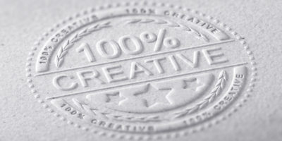 Traditional Paper Embossing Techniques