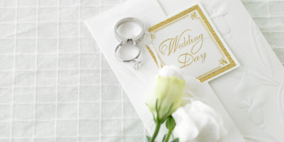 Personalization Has Created a Renaissance for Printed Wedding Invitations