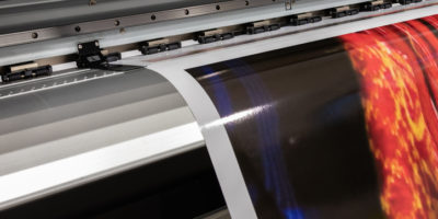 Best Practices for Promotional Printing