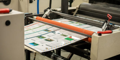Major Things to Know about Lamination