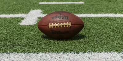 It's Football Season! Promoting Your Business at Sporting Events